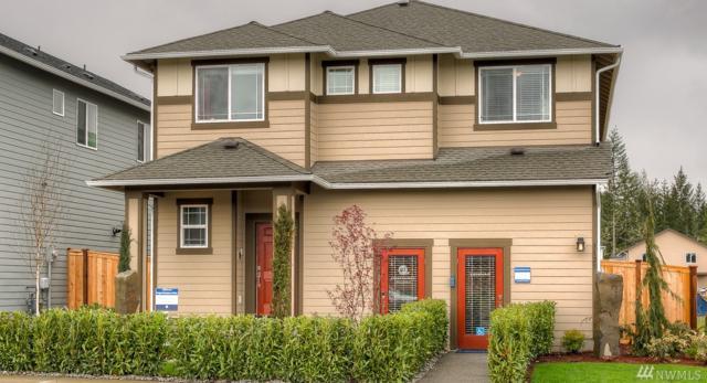 8622 Spartacus St NE #51, Lacey, WA 98516 (#1345582) :: Beach & Blvd Real Estate Group