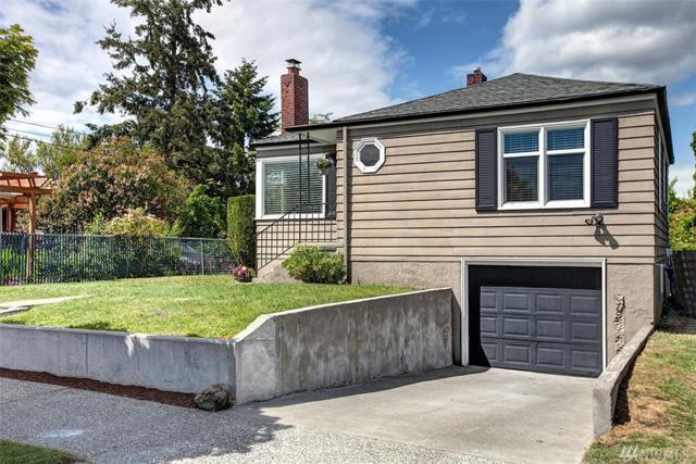 3744 SW Monroe St, Seattle, WA 98126 (#1345597) :: The DiBello Real Estate Group
