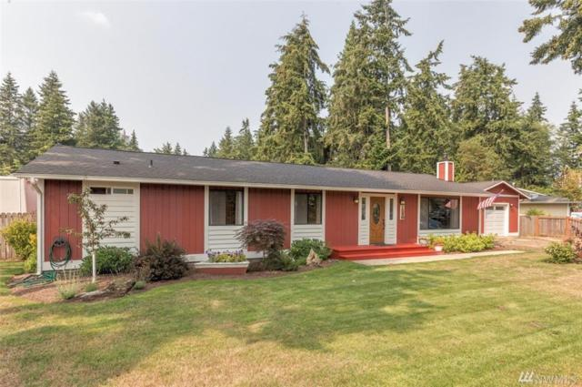 190 Cedar Ave, Port Hadlock, WA 98339 (#1345598) :: The Robert Ott Group