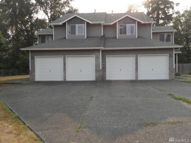 4802 130th Place NE, Marysville, WA 98271 (#1345603) :: Costello Team