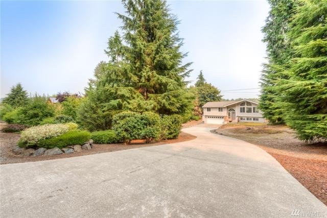 11223 127th Ave NE, Lake Stevens, WA 98258 (#1345609) :: Real Estate Solutions Group