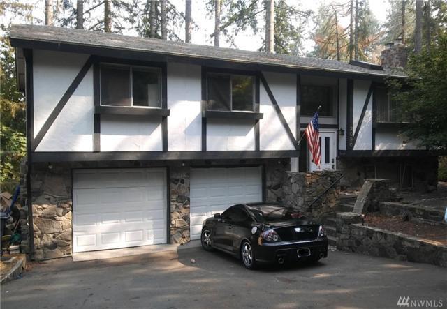 2080 Lakemoor Lane SW, Olympia, WA 98512 (#1345614) :: Kimberly Gartland Group