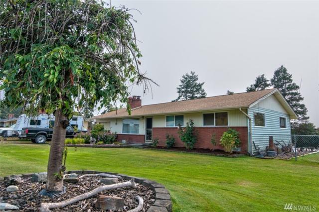 1313 Orchard Lp, Oak Harbor, WA 98277 (#1345626) :: The Vija Group - Keller Williams Realty