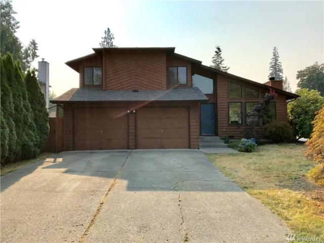 26805 218th Ave SE, Maple Valley, WA 98038 (#1345646) :: Tribeca NW Real Estate
