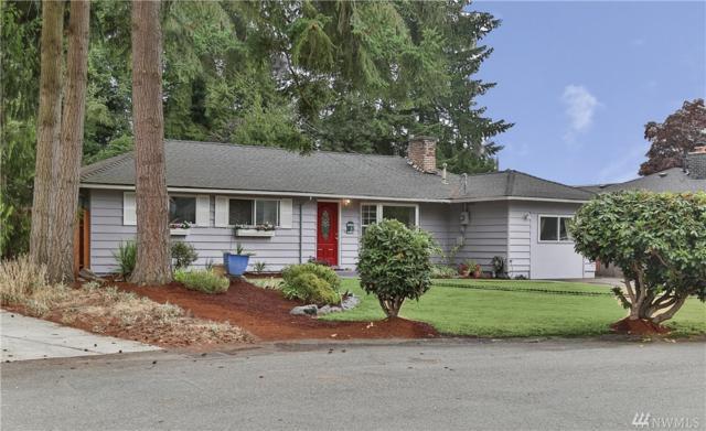 8811 NE 189th Place, Bothell, WA 98011 (#1345647) :: McAuley Real Estate
