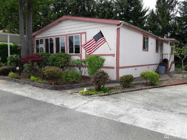 23825 15th Ave SE #301, Bothell, WA 98021 (#1345650) :: Keller Williams Everett