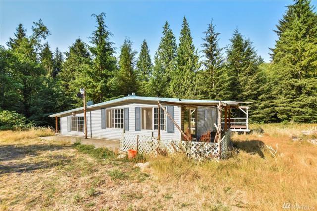 1381 Slide Creek Rd, Longview, WA 98632 (#1345654) :: Canterwood Real Estate Team