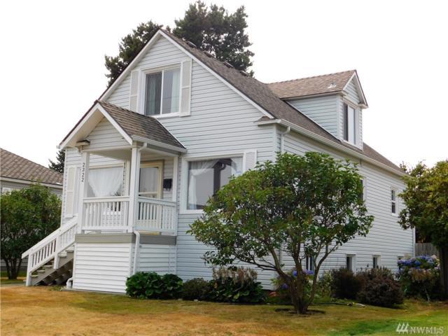 2322 Pine St, Everett, WA 98201 (#1345656) :: Brandon Nelson Partners