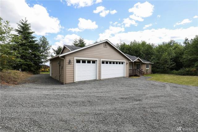 162 Mountview Lane, Napavine, WA 98542 (#1345666) :: Canterwood Real Estate Team