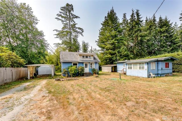257 Scandia Road NW, Poulsbo, WA 98370 (#1345669) :: Homes on the Sound