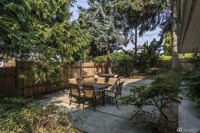 4354 5th Ave NW, Seattle, WA 98107 (#1345676) :: Tribeca NW Real Estate