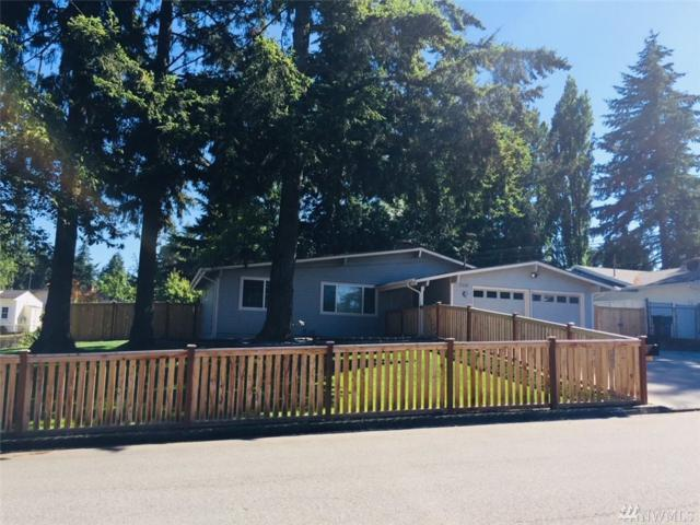 2339 SW 341st Place, Federal Way, WA 98023 (#1345678) :: Northern Key Team