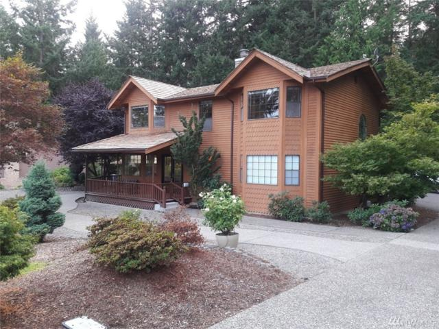 9720 Woodworth Ave, Gig Harbor, WA 98332 (#1345679) :: Keller Williams - Shook Home Group