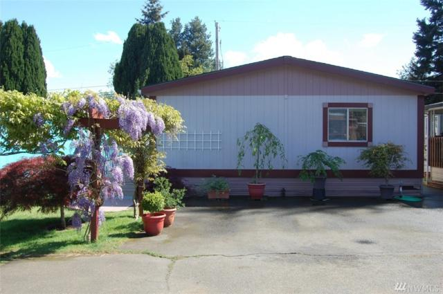 24222 54th Ave W #48, Mountlake Terrace, WA 98043 (#1345680) :: Canterwood Real Estate Team