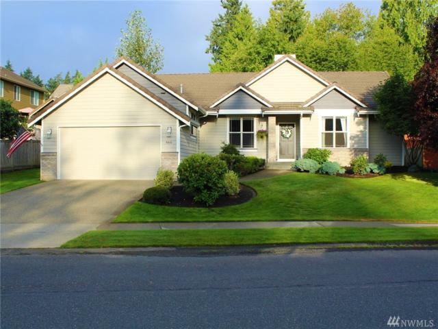 8016 65th Ave E, Puyallup, WA 98371 (#1345683) :: Brandon Nelson Partners