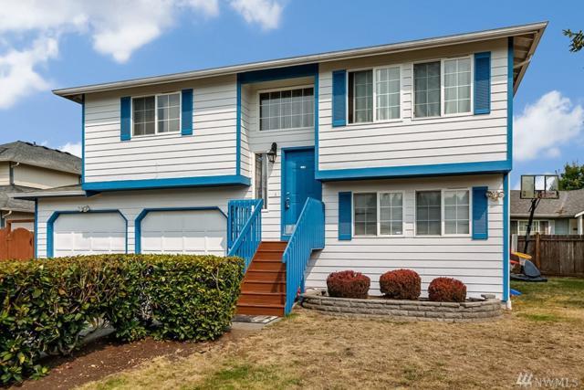 5719 139th Place NE, Marysville, WA 98271 (#1345691) :: Keller Williams - Shook Home Group