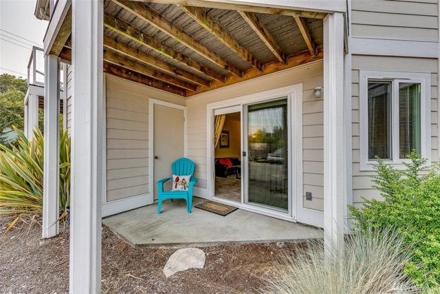 19773 NW 3rd Ave A-3, Poulsbo, WA 98370 (#1345692) :: Keller Williams - Shook Home Group