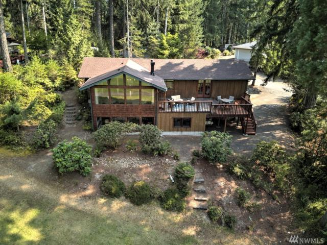 180 E Westwood Lane, Union, WA 98592 (#1345709) :: The Craig McKenzie Team