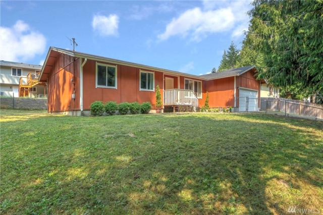 22165 Woodward Wy NW, Poulsbo, WA 98370 (#1345710) :: Keller Williams - Shook Home Group