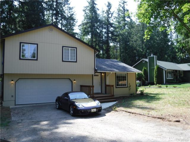 22119 Blue Water Dr SE, Yelm, WA 98597 (#1345722) :: Better Properties Lacey