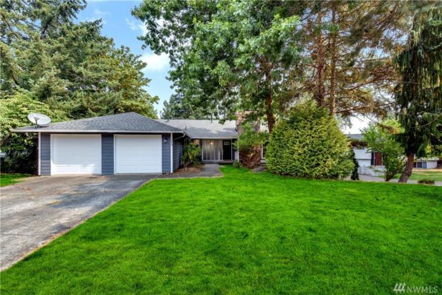 14920 SE 49th St, Bellevue, WA 98006 (#1345723) :: The DiBello Real Estate Group