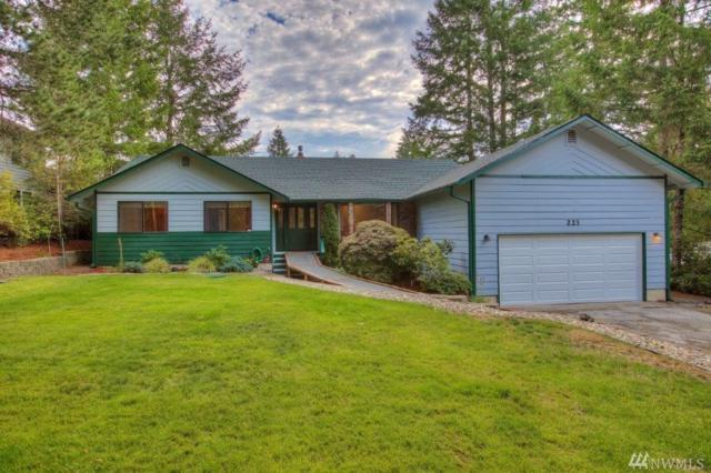 221 E Vine Maple Lane, Union, WA 98592 (#1345728) :: Keller Williams Realty