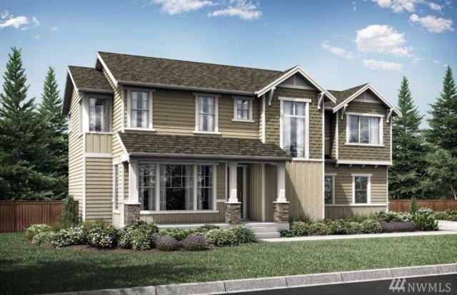 12922 NE 201st St, Woodinville, WA 98072 (#1345732) :: Icon Real Estate Group