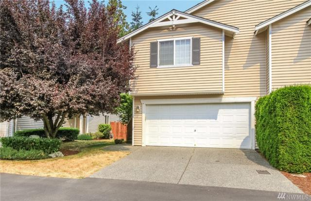 2621 123rd Place SW A, Everett, WA 98204 (#1345738) :: Canterwood Real Estate Team