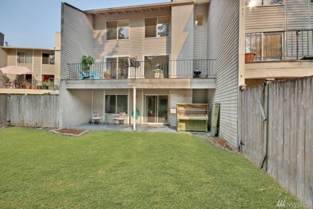 4228 Beckonridge Dr W, University Place, WA 98466 (#1345739) :: The DiBello Real Estate Group