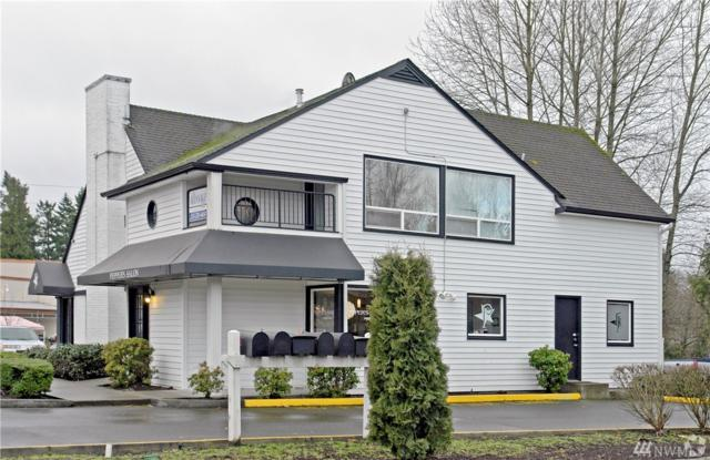 3806 9th St SW, Puyallup, WA 98373 (#1345741) :: Beach & Blvd Real Estate Group