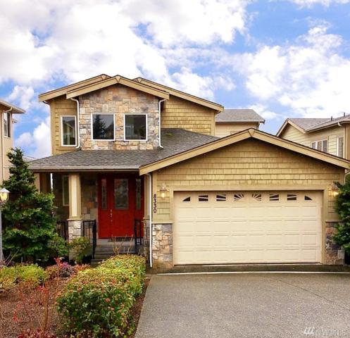 8330-NE 187th Wy, Kenmore, WA 98028 (#1345749) :: The DiBello Real Estate Group