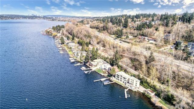 6333 Hazelwood Lane SE, Bellevue, WA 98006 (#1345752) :: The DiBello Real Estate Group