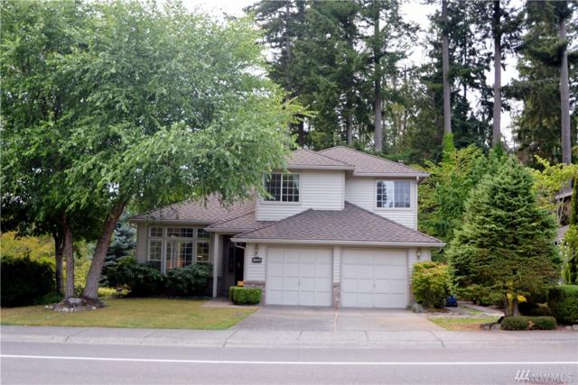 15326 Silver Firs Dr, Everett, WA 98208 (#1345765) :: Keller Williams - Shook Home Group