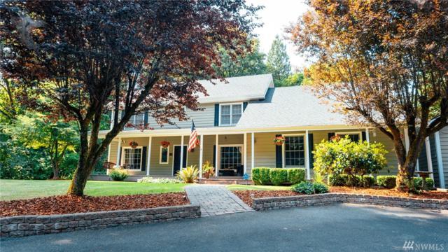 148 Clark Creek Rd, Longview, WA 98632 (#1345767) :: The Vija Group - Keller Williams Realty