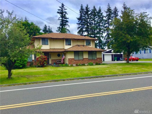 12304 Alexander Rd, Everett, WA 98204 (#1345769) :: Real Estate Solutions Group
