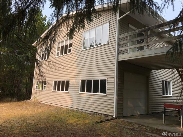 1210 102nd Lane, Long Beach, WA 98631 (#1345770) :: Canterwood Real Estate Team