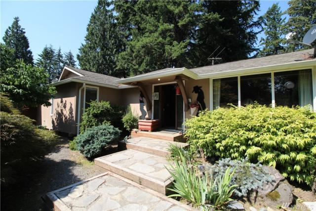 18310 James St, Snohomish, WA 98296 (#1345775) :: Homes on the Sound