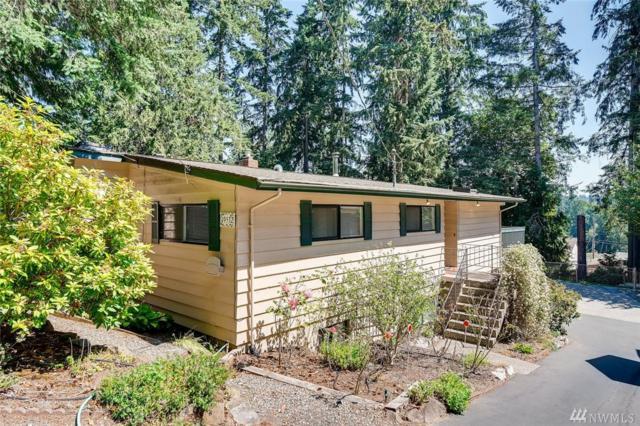 19532 12th Ave NE, Shoreline, WA 98155 (#1345782) :: Canterwood Real Estate Team