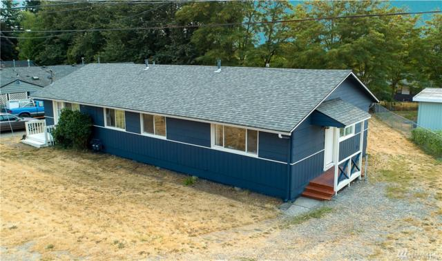 1511 Index Ave NE, Renton, WA 98056 (#1345787) :: Costello Team