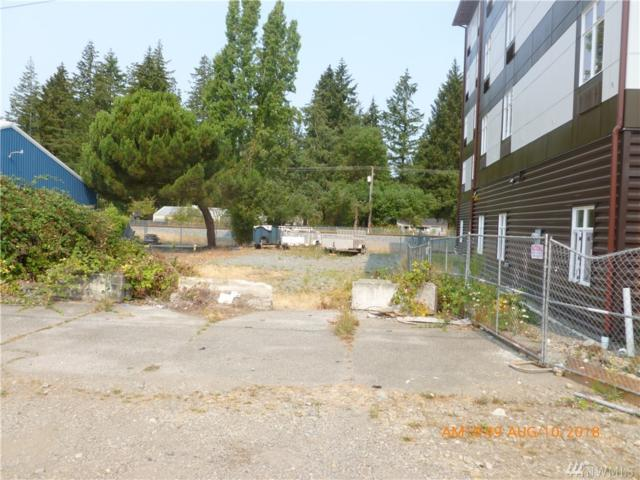 12706 Pacific Hwy SW, Lakewood, WA 98499 (#1345801) :: Keller Williams - Shook Home Group