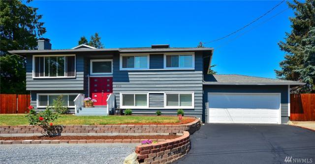 4410 S 292nd St, Auburn, WA 98001 (#1345802) :: Homes on the Sound