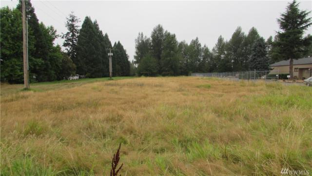 840 Mountain Villa Dr, Enumclaw, WA 98022 (#1345805) :: The Craig McKenzie Team
