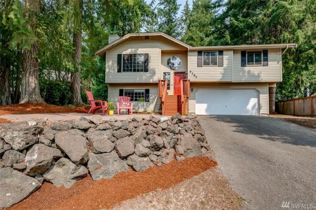 9284 Oneida Cir NW, Bremerton, WA 98311 (#1345807) :: Beach & Blvd Real Estate Group