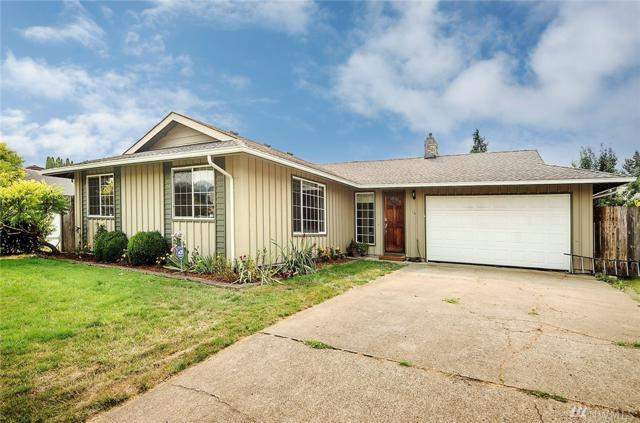116 Alameda Dr, Kelso, WA 98626 (#1345810) :: Homes on the Sound