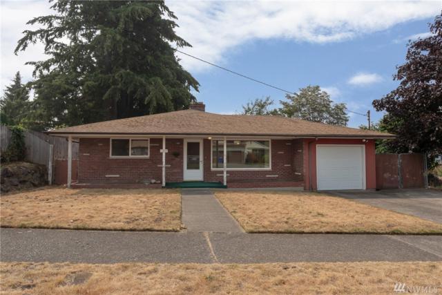 1214 S 68th St, Tacoma, WA 98408 (#1345811) :: Canterwood Real Estate Team