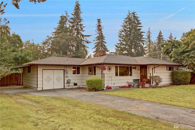 8704 52nd Ave NE, Marysville, WA 98270 (#1345821) :: Real Estate Solutions Group