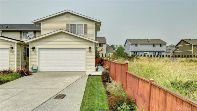 3011 Eastwind St, Mount Vernon, WA 98273 (#1345828) :: Canterwood Real Estate Team