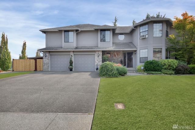5916 52nd St Ct W, University Place, WA 98467 (#1345829) :: Canterwood Real Estate Team