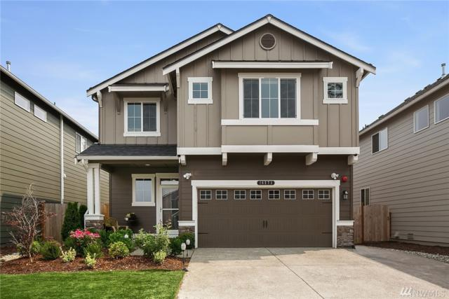 16271 SE 181st St, Renton, WA 98058 (#1345837) :: The DiBello Real Estate Group