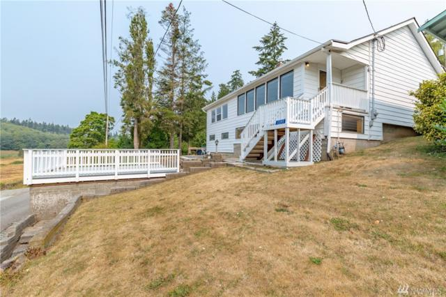 13393 Driver Rd, Anacortes, WA 98221 (#1345842) :: Homes on the Sound
